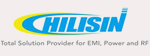 Chilisin Electronics Corporation